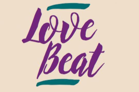 Love Beat - Hochzeitsshow