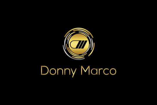 Donny Marco