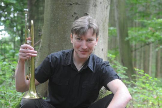 Gregory Nemirovsky