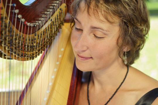 Eva Frauenrieder