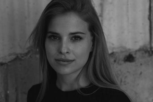 Kim Hofmann