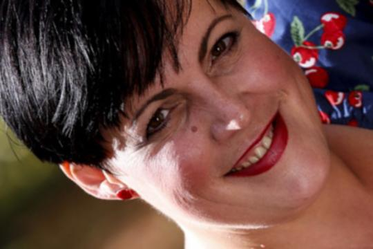 Doreen Lemnitz-Müller