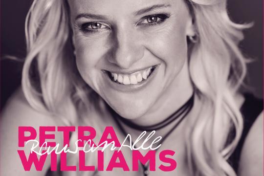 Petra Williams