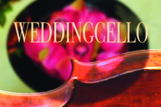 Weddingcello