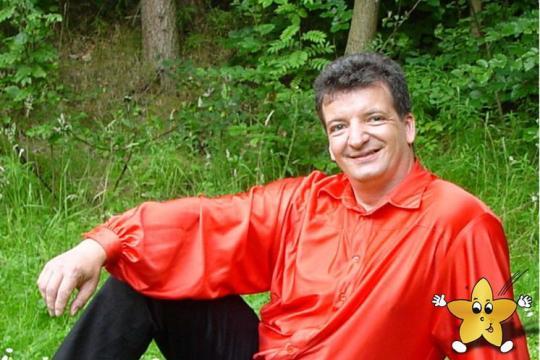 DieFeier_de - DJ Guido Gleichmann
