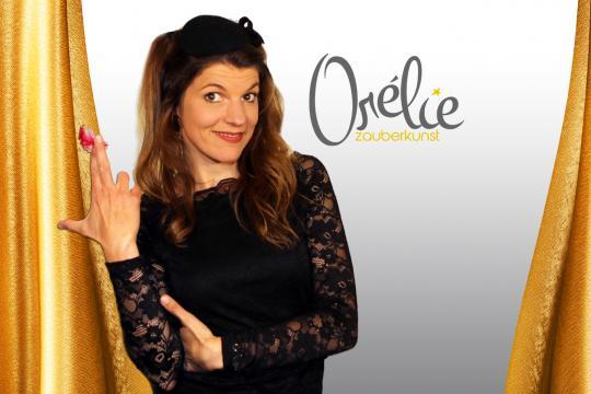 Orelie