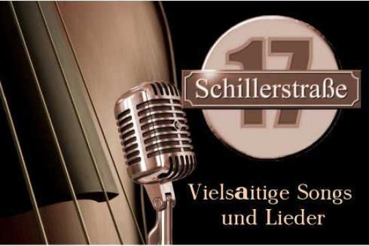 Schillerstraße 17