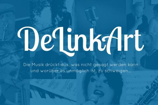 DeLinkArt