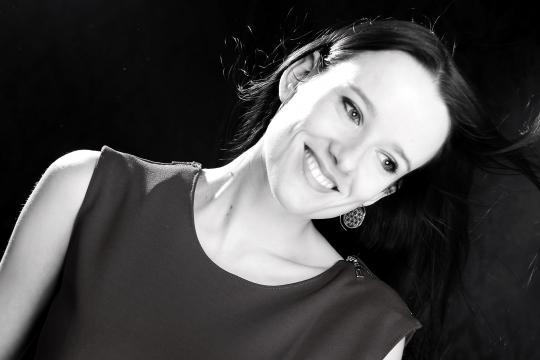 Helena Osthoff