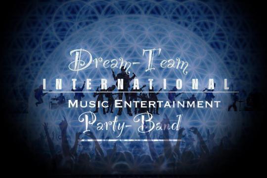Dream Team International Music Entertainment