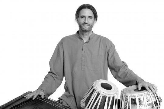 Erhard Dengl