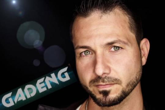 DJ Gadeng