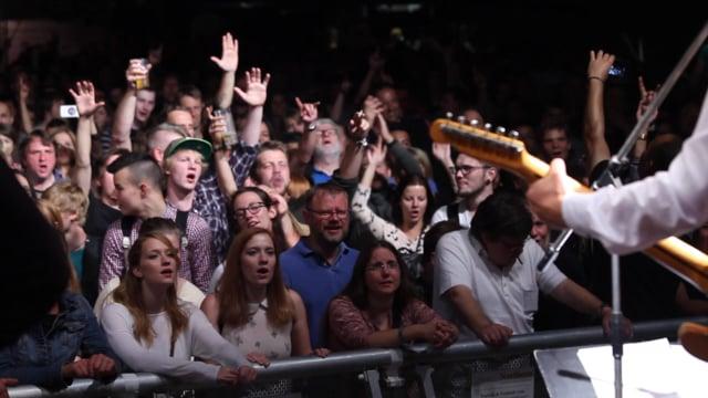 Video: Indiegos EPK-Video