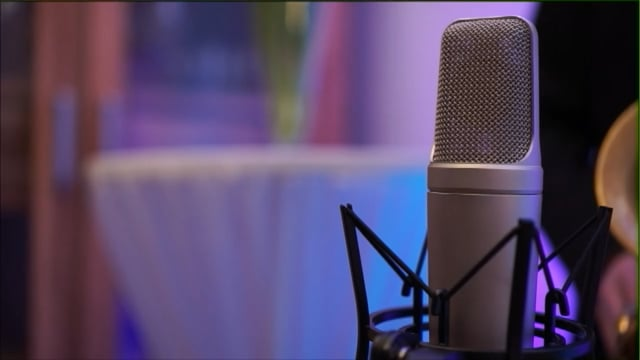 Video: Perfect - Ed Sheeran (Saxophone Cover by Björn Grün)