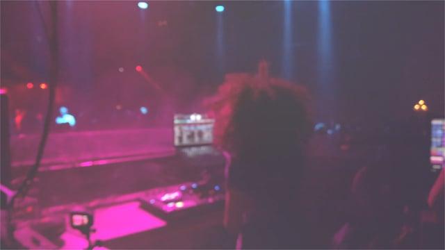 Video: DJane INNA