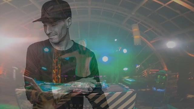 Video: DJ Moments