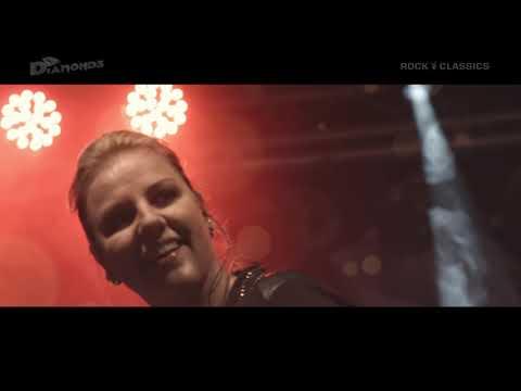 Video: ROCK DiAMONDS - Video Trailer