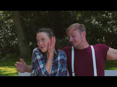 Video: JazzEmotion Dance Company - Videoprojekt HAW