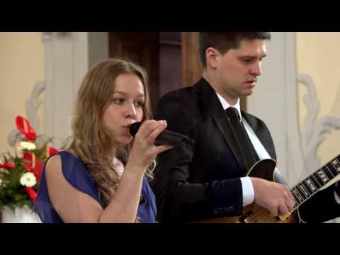 Video: Trailer Repertoire