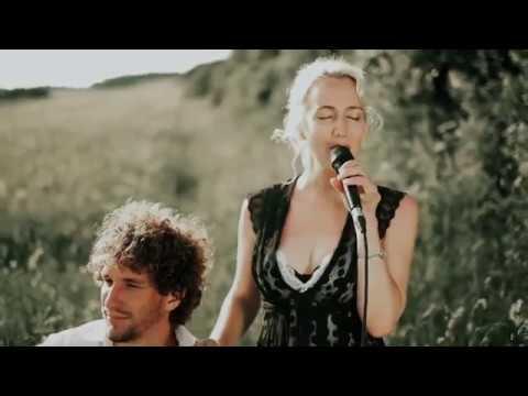 Video: Hochzeits-Medley - Cosmic July
