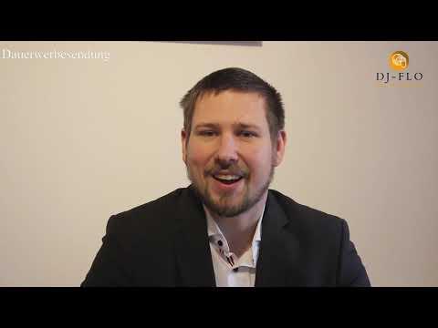 Video: Meine Arbeitsweise anhand einer Anfrage