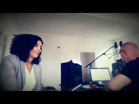 """Video: """"True Colours"""" - Live begleitet von Georg Pavicic"""