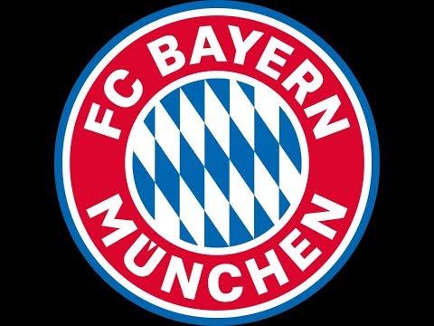 Video: FC Bayern München