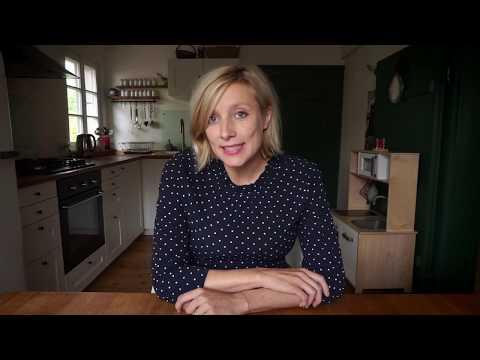 Video: Alice stellt sich vor