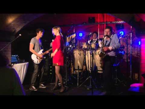 Video: Best 2 you live (Quartett)