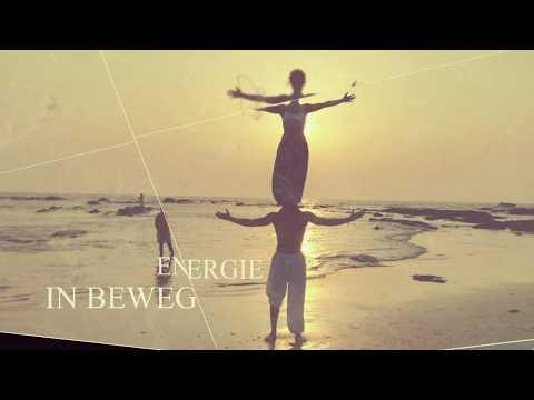 Video: Duo Zweisam Trailer