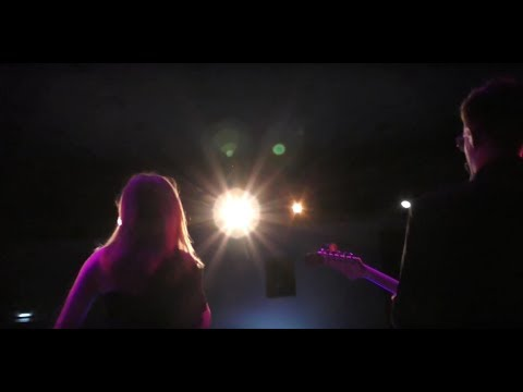 Video: One Night Band - Partymusik