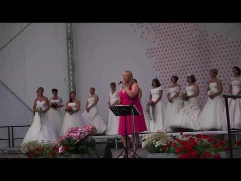 Video: Wie schön Du bist - Hochzeitsversion