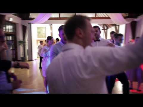 Video: The Wondeers - Trailer