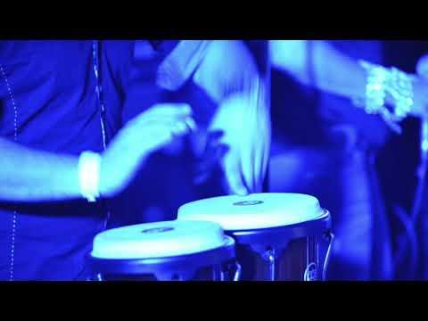 Video: Medley Tanzmusik La La Band 2018