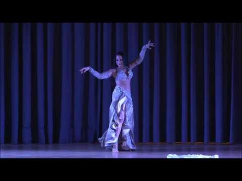 Video: Shayna Klassisch Mejance