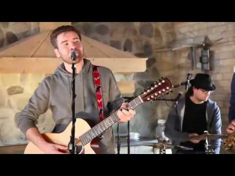 Video: Hey Melody Hanglage Cover
