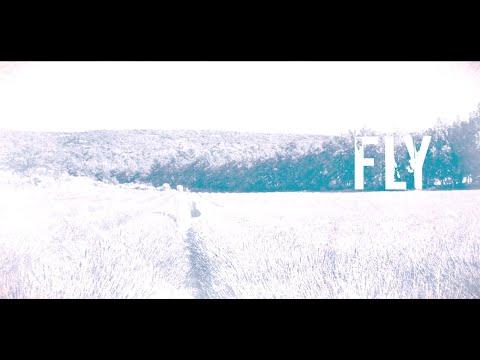 Video: Fly - MARA