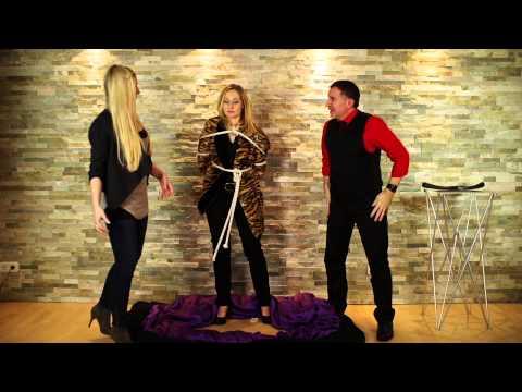 Video: Trailer Zauberer München 2015