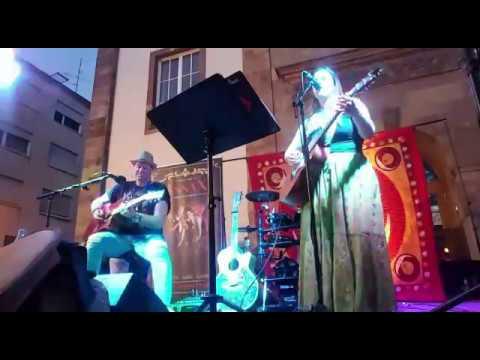Video: AnnäX 2.0 Zusammenschnitt Altstadtfest Saarbrücken 2019