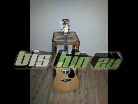 Video: Unplugged Mix _ Udo Lindenberg_Phil Collins_ Frankie goes to Hollywood, Sunrise Avenue etc