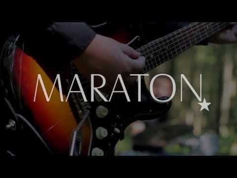Video: MARATON ...mehr Band braucht kein Mensch!
