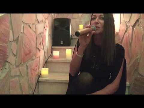 Video: Hochzeitssängerin / Sängerin