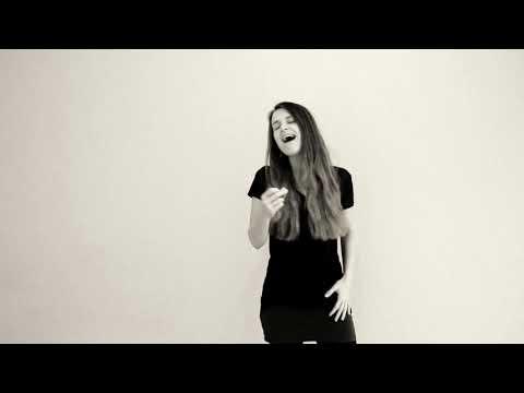 Video: A Capella - The Rose