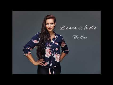 Video: The Rose (Hochzeit / Trauung) - Bette Midler Cover