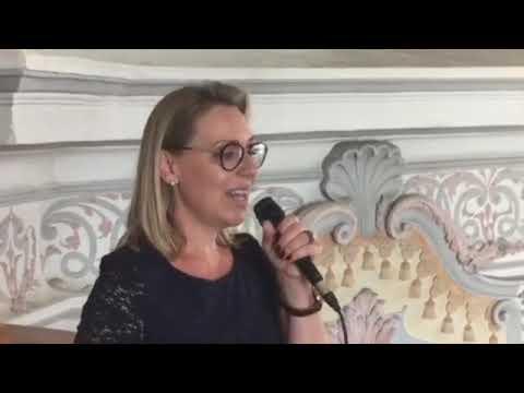 Video: Hallelujah - Live-Mitschnitt