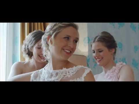 """Video: Wie schön du bist (Hochzeitsversion by LoreLei) - Wedding Styled Shoot """"Sommernachtstraum"""""""