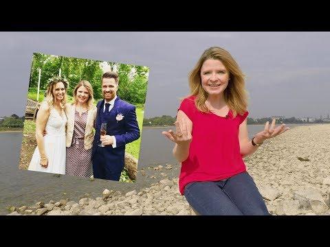 "Video: Das bin ich: Eure ""Glücks""-Marie"