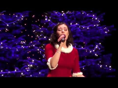 Video: Hallelujah (Live)