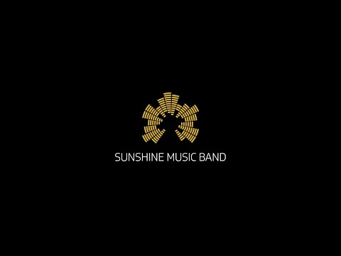 Video: Shallow - Lady Gaga & Bradley Cooper (Cover by Sunshine-Music-Band)