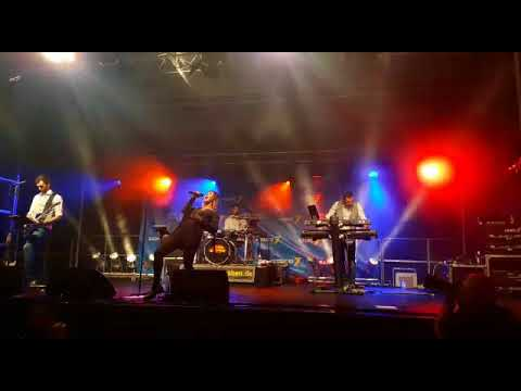 Video: Stadtfest Neu-Ulm 2018